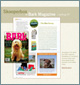 Bark Magazine Press Release